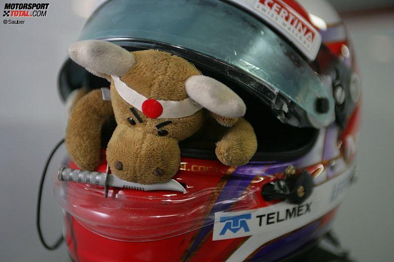 -Formula 1 - Season 2012 - - z1342816440