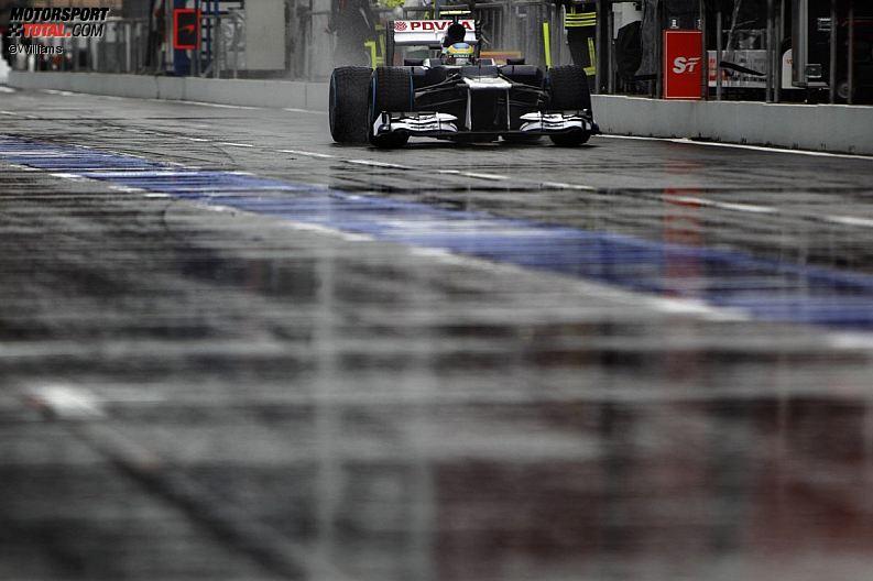 -Formula 1 - Season 2012 - - z1342816482