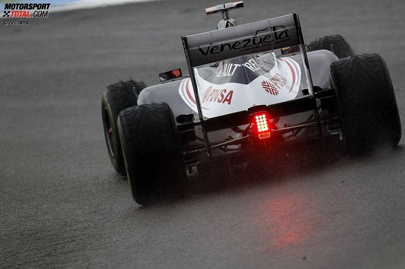 -Formula 1 - Season 2012 - - z1342816491