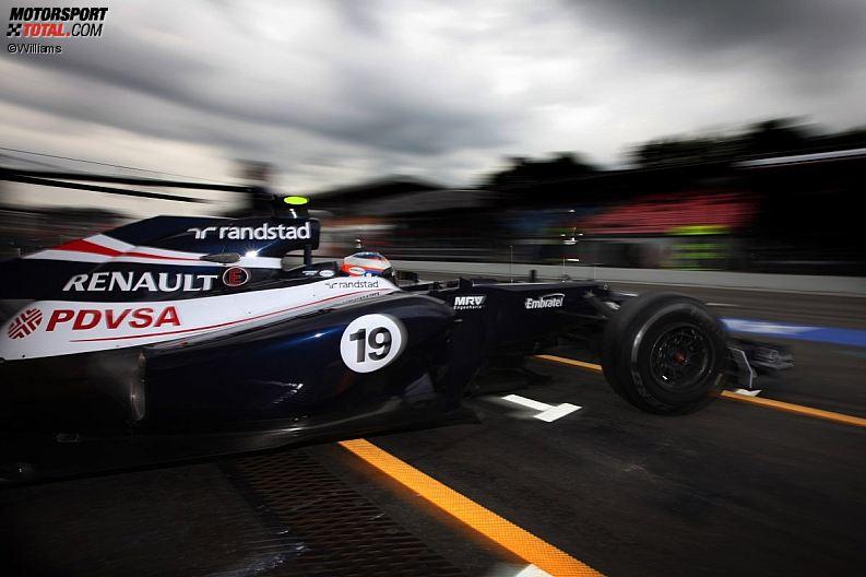 -Formula 1 - Season 2012 - - z1342816501