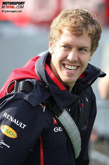 -Formula 1 - Season 2012 - - z1342857036