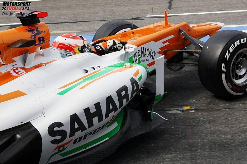 -Formula 1 - Season 2012 - - z1342866604