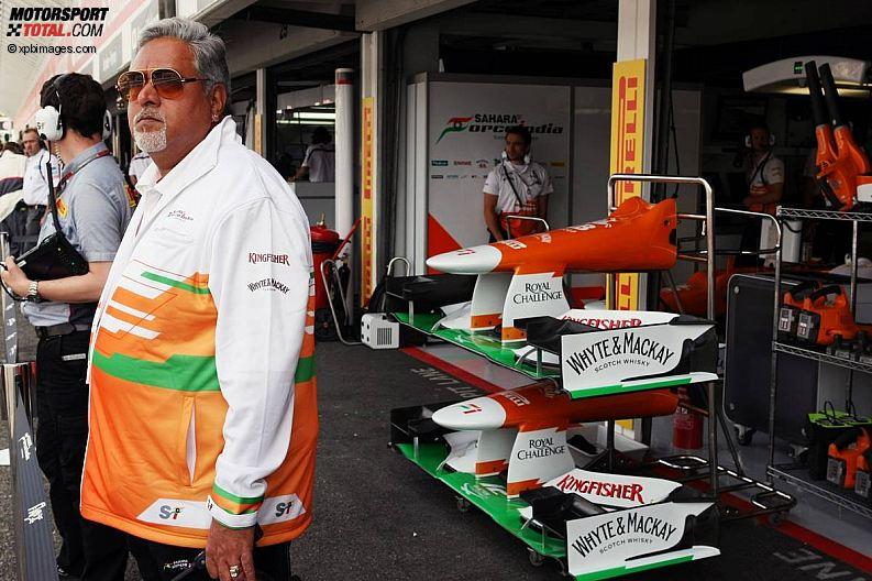-Formula 1 - Season 2012 - - z1342867203