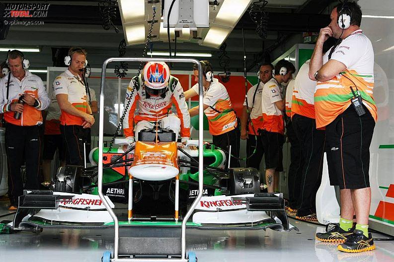 -Formula 1 - Season 2012 - - z1342867214