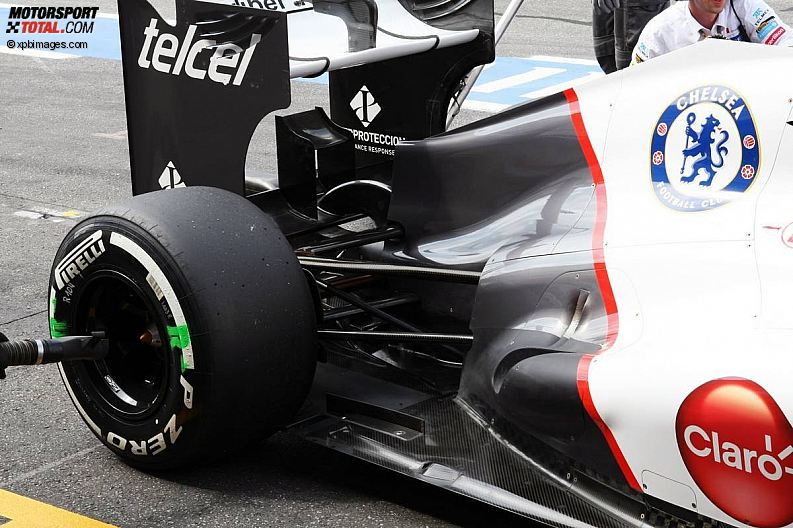 -Formula 1 - Season 2012 - - z1342867218