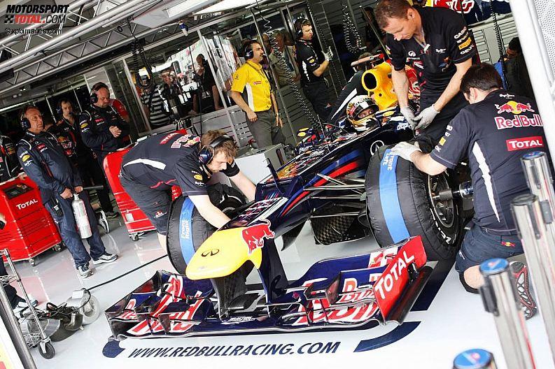 -Formula 1 - Season 2012 - - z1342867225