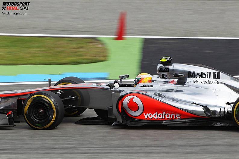 -Formula 1 - Season 2012 - - z1342868435