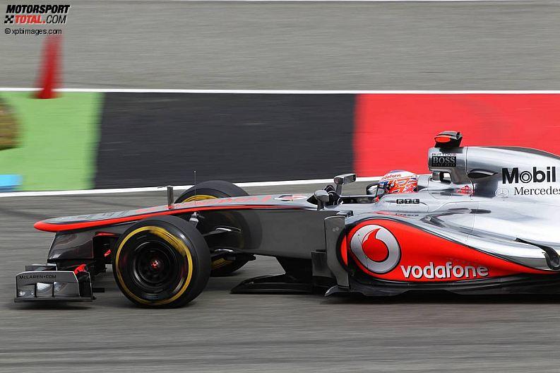 -Formula 1 - Season 2012 - - z1342868455