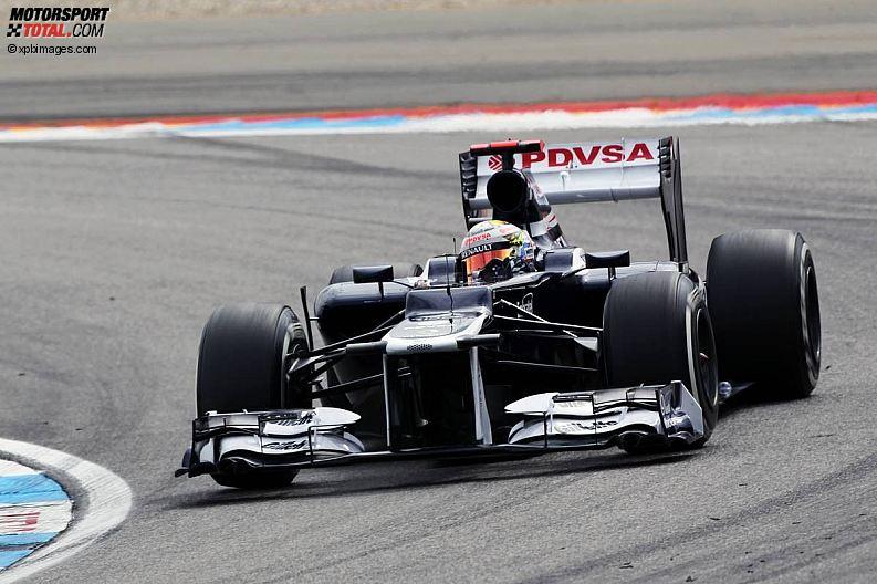 -Formula 1 - Season 2012 - - z1342869085