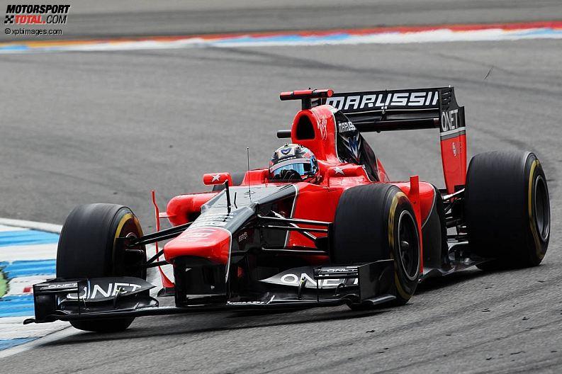 -Formula 1 - Season 2012 - - z1342869095