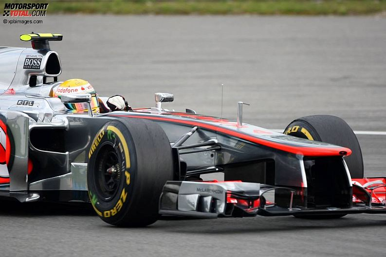 -Formula 1 - Season 2012 - - z1342869112
