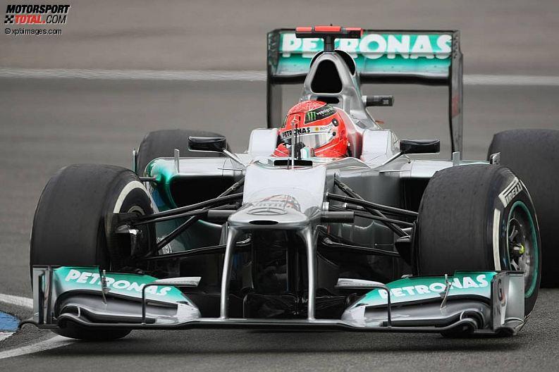 -Formula 1 - Season 2012 - - z1342869124