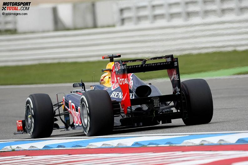 -Formula 1 - Season 2012 - - z1342869607