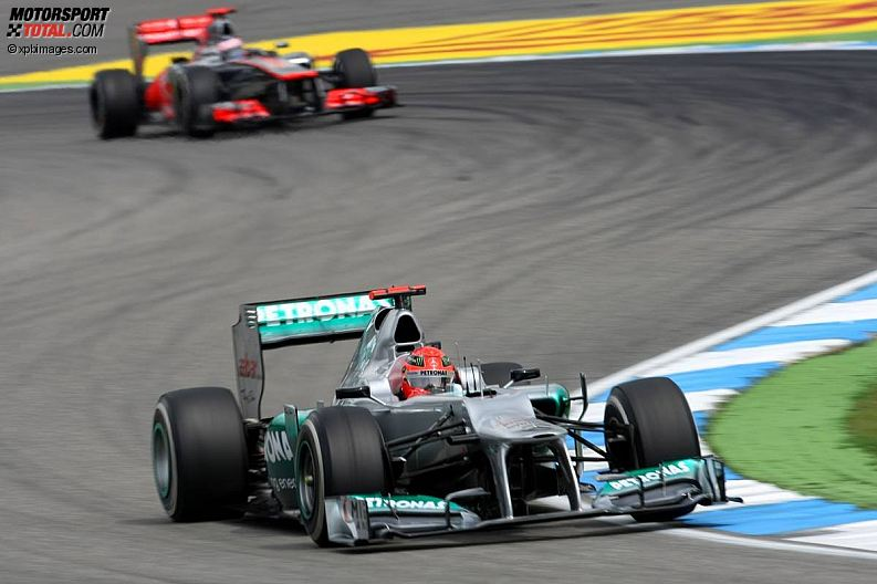 -Formula 1 - Season 2012 - - z1342869618