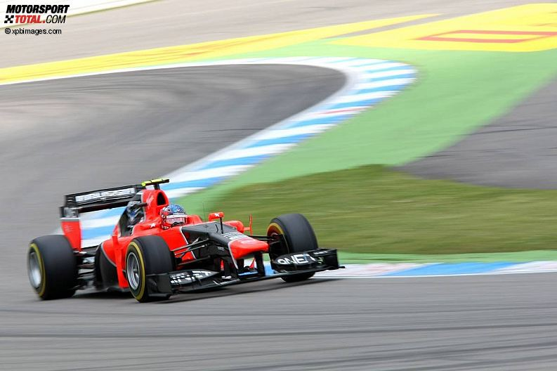-Formula 1 - Season 2012 - - z1342869628
