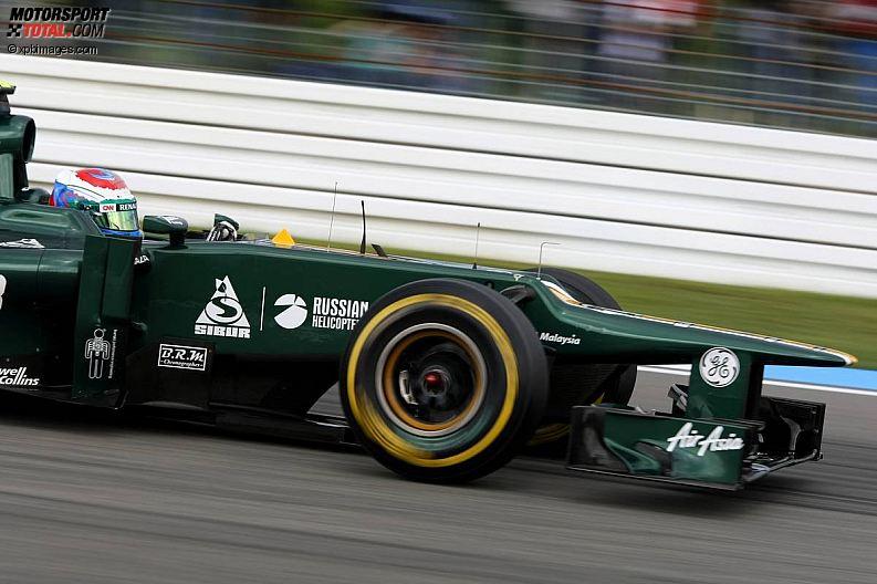 -Formula 1 - Season 2012 - - z1342869661