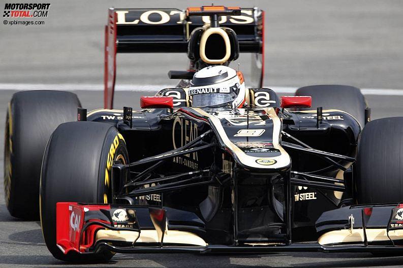 -Formula 1 - Season 2012 - - z1342869692