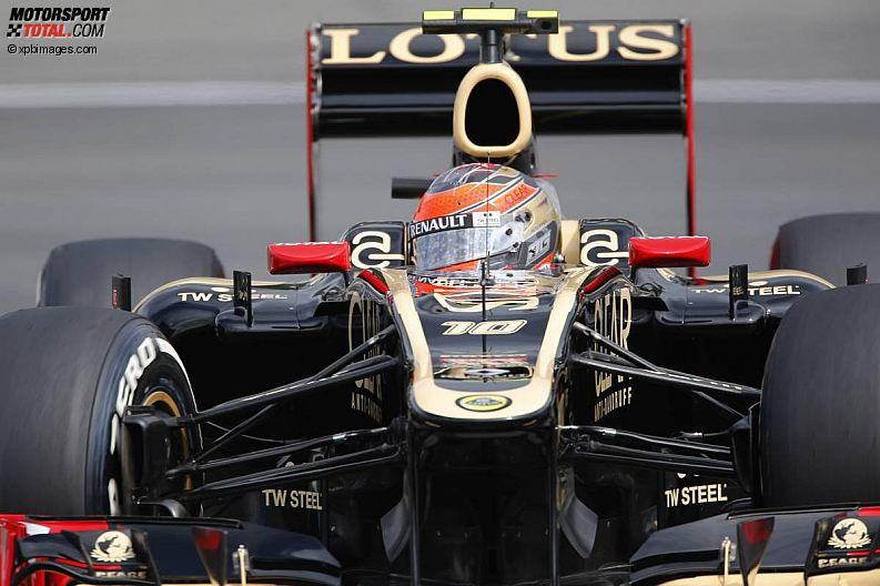 -Formula 1 - Season 2012 - - z1342869711
