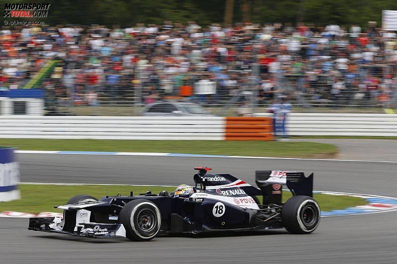 -Formula 1 - Season 2012 - - z1342869745