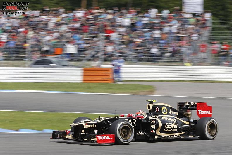 -Formula 1 - Season 2012 - - z1342869754