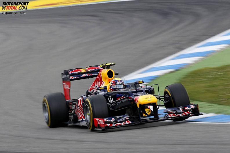 -Formula 1 - Season 2012 - - z1342869767