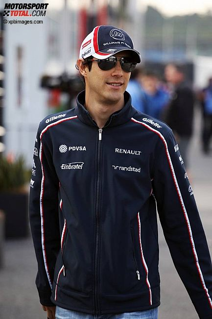 -Formula 1 - Season 2012 - - z1342870226