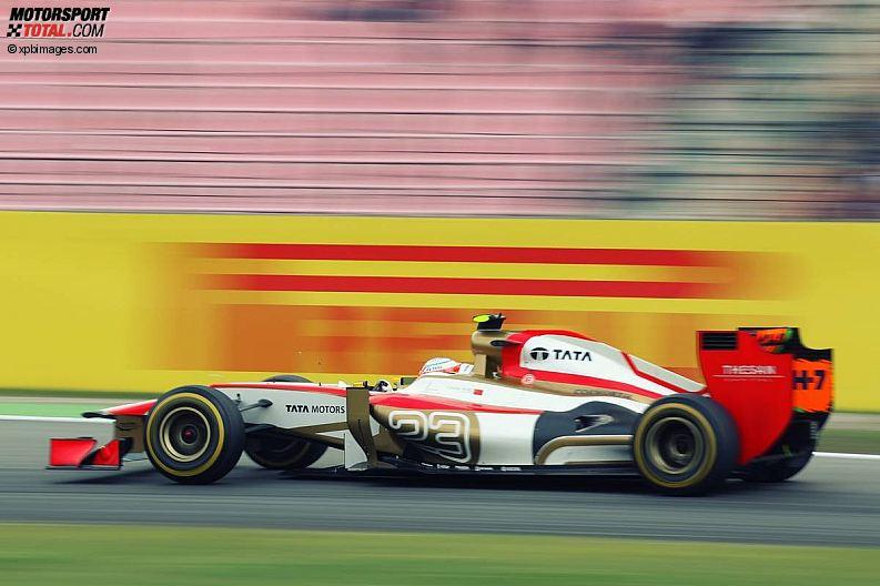 -Formula 1 - Season 2012 - - z1342870815