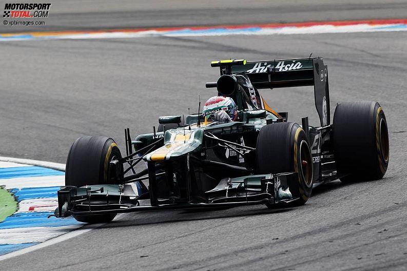 -Formula 1 - Season 2012 - - z1342870824