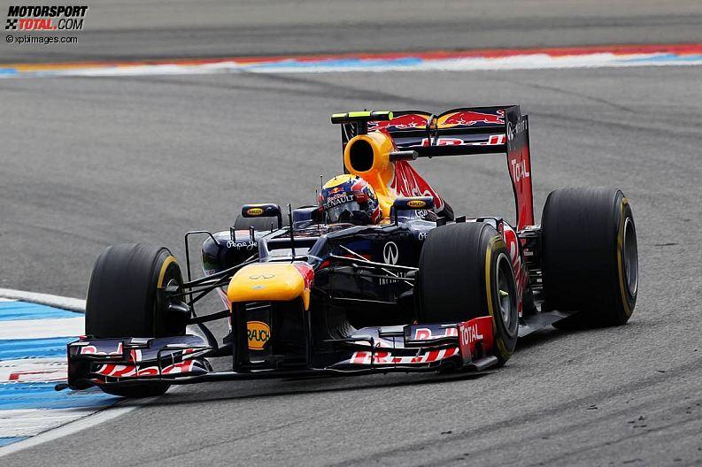 -Formula 1 - Season 2012 - - z1342870827