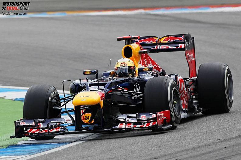 -Formula 1 - Season 2012 - - z1342870831