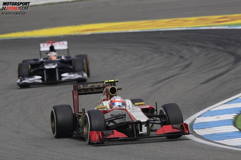 -Formula 1 - Season 2012 - - z1342872629