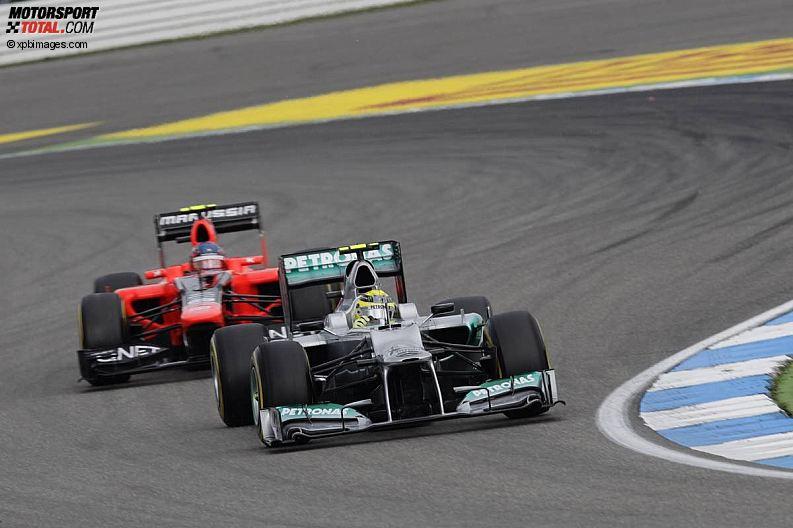 -Formula 1 - Season 2012 - - z1342872665