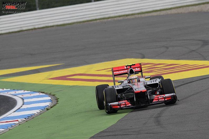 -Formula 1 - Season 2012 - - z1342872675