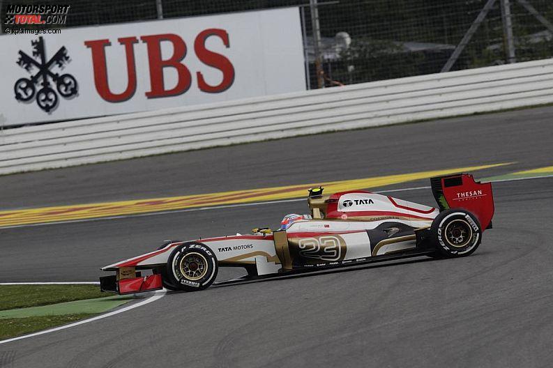 -Formula 1 - Season 2012 - - z1342872682