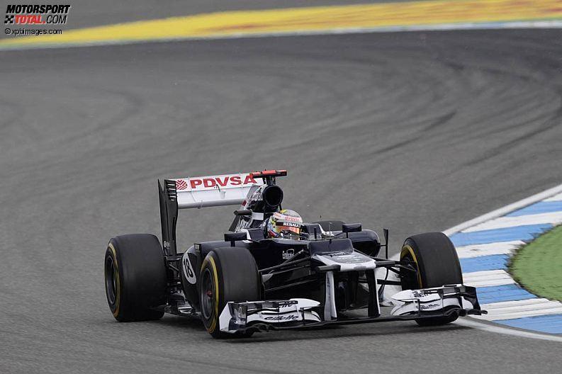 -Formula 1 - Season 2012 - - z1342872692