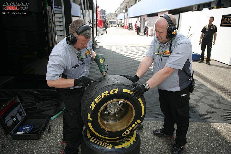 -Formula 1 - Season 2012 - - z1342872783