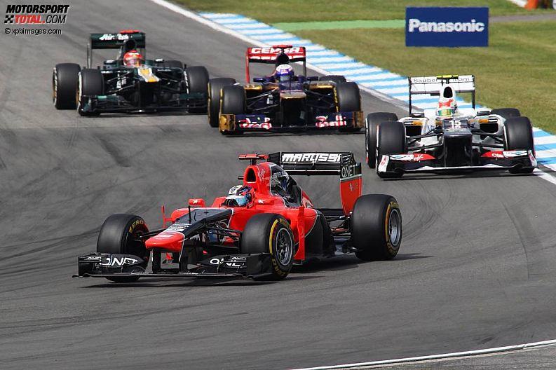 -Formula 1 - Season 2012 - - z1342872846