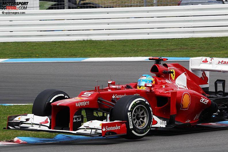-Formula 1 - Season 2012 - - z1342873217