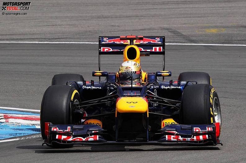 -Formula 1 - Season 2012 - - z1342873247