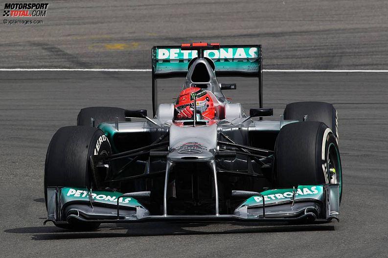 -Formula 1 - Season 2012 - - z1342873252