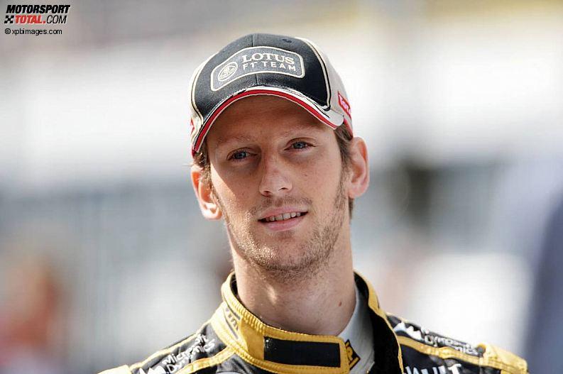 -Formula 1 - Season 2012 - - z1342873305