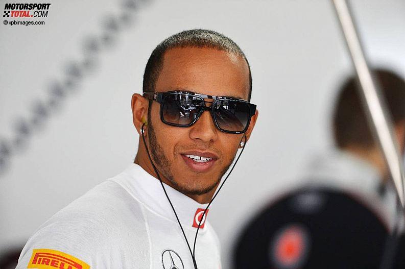 -Formula 1 - Season 2012 - - z1342873319