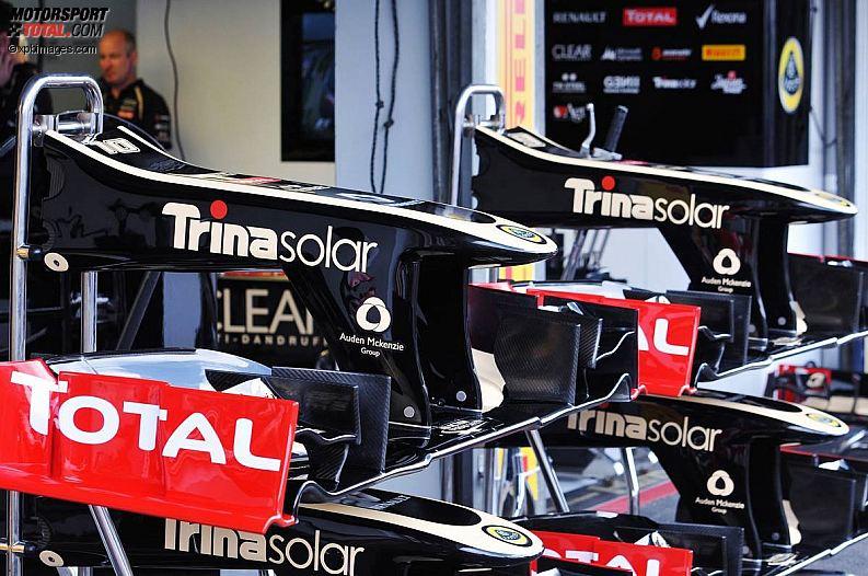 -Formula 1 - Season 2012 - - z1342874403