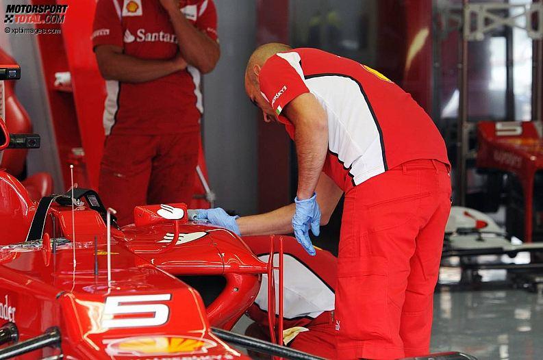-Formula 1 - Season 2012 - - z1342874415