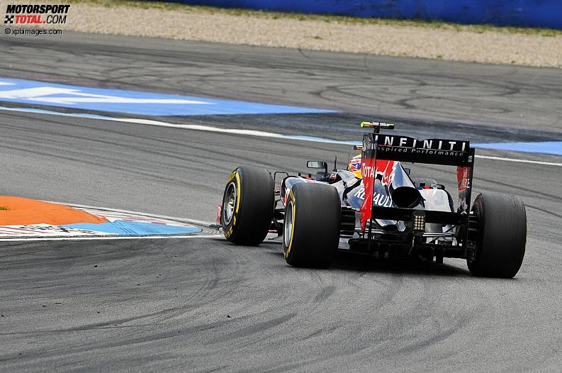 -Formula 1 - Season 2012 - - z1342874428