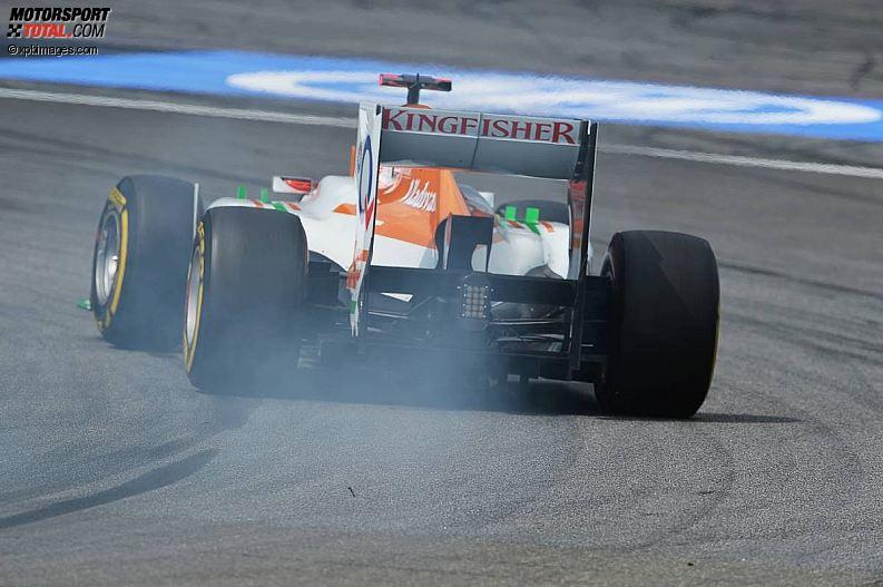 -Formula 1 - Season 2012 - - z1342874444