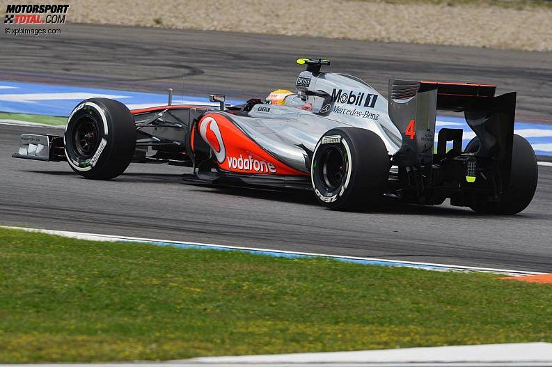 -Formula 1 - Season 2012 - - z1342875003