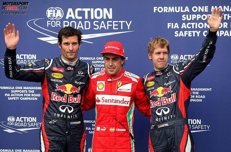 -Formula 1 - Season 2012 - - z1342876803