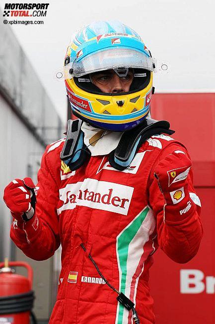 -Formula 1 - Season 2012 - - z1342877412