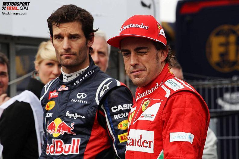 -Formula 1 - Season 2012 - - z1342877434